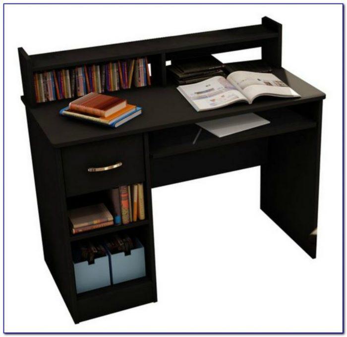 Big Lots Computer Desks  Desk  Home Design Ideas