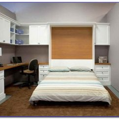 Modern Lounge Chairs For Living Room Round Dining Chair Murphy Beds With Attached Desk - : Home Design Ideas #5zpeg0wd9381341