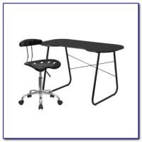 Computer Desk And Chair Set Argos - Desk : Home Design ...