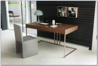 Desks For Home Office Contemporary - Desk : Home Design ...