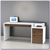 Contemporary Desks Home Office - Desk : Home Design Ideas ...
