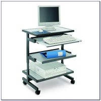 Corner Office Desk For Two - Desk : Home Design Ideas ...