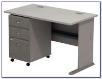 Diy Corner Desk With Filing Cabinets - Desk : Home Design ...