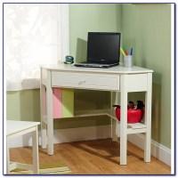 Small Corner Computer Desks Small Spaces - Desk : Home ...