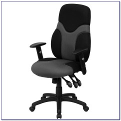 Desk Chair For Back Pain Lounge Lawn Chairs Home Design Ideas
