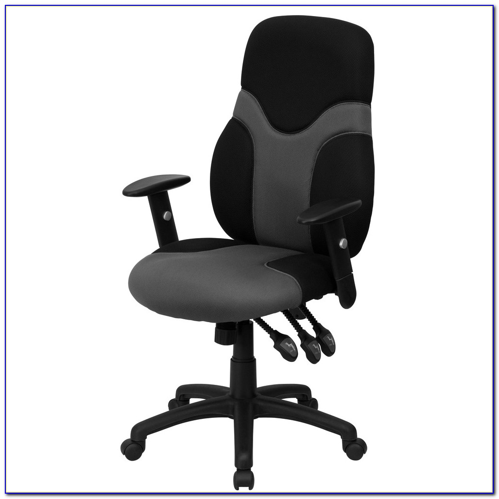 chair design for back pain folding in ahmedabad desk chairs home ideas