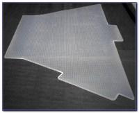 Desk Mat For Carpet - Desk : Home Design Ideas # ...