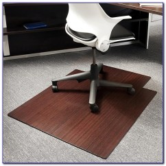Office Chair Mats Carpet Staples Target Outdoor Chairs Small Desk For - : Home Design Ideas #z5nkgwgn8622448