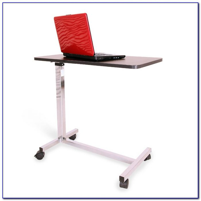 recliner chair laptop stand covers at home adjustable table for - desk : design ideas #5zpej6wn9378041