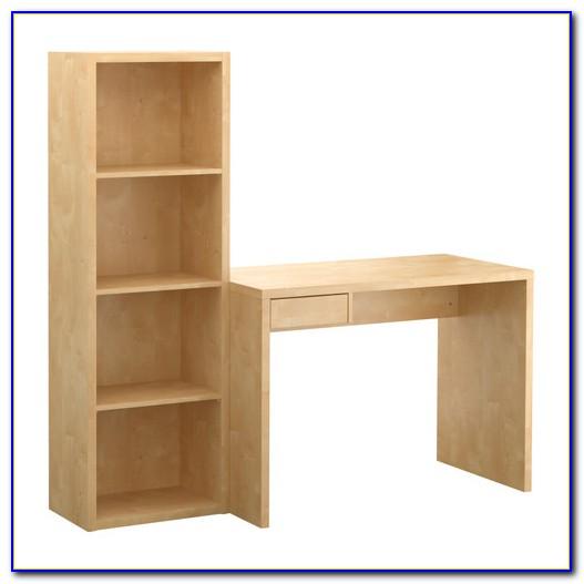 Desk Bed Combo Ikea Desk Home Design Ideas