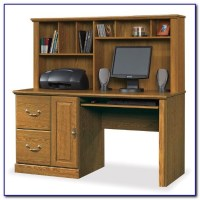 Large Computer Desk Uk - Desk : Home Design Ideas # ...