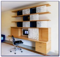 modular desk systems home office - 28 images - modular ...