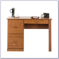 Staples Desks And Chairs Hospital Transport Home Office Desk Design Ideas