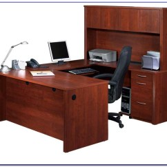 Staples Office Chairs Old Cast Iron Garden Furniture Desks Desk Home Design Ideas
