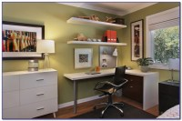 Study Desk For Teenagers - Desk : Home Design Ideas ...