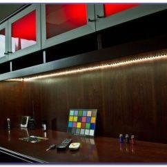 White Corner Kitchen Cabinet Wall Clock Under Desk Lighting Led - : Home Design Ideas ...