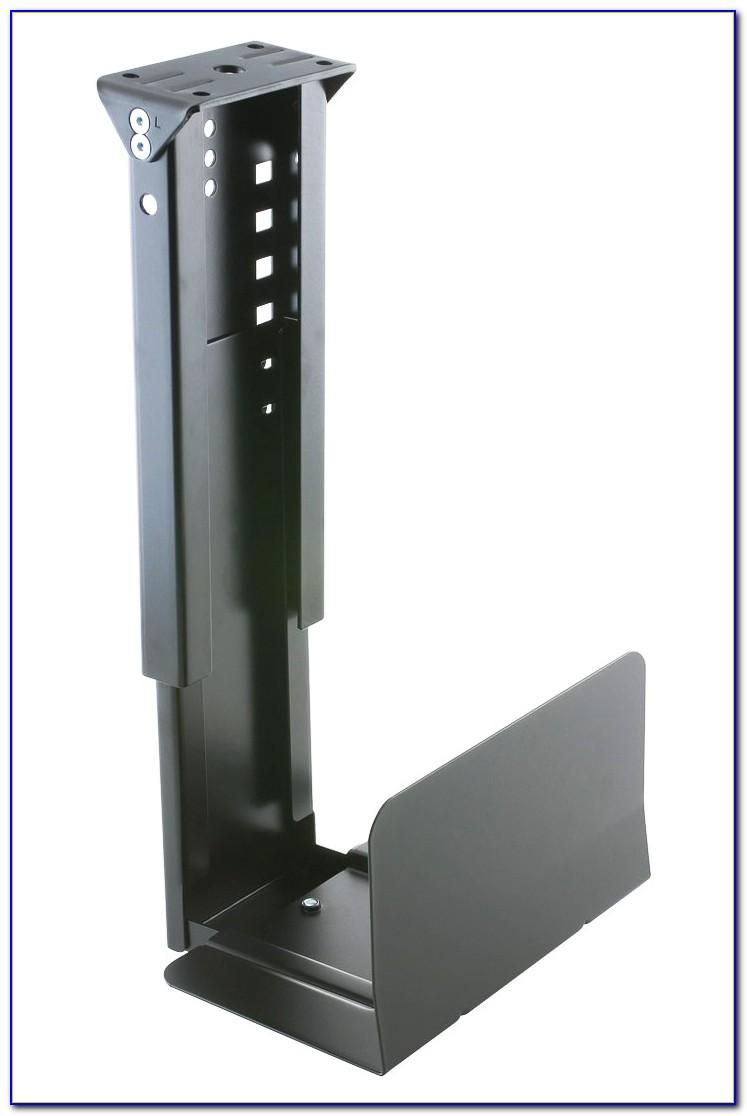 Under Desk Computer Mount Diy Desk Home Design Ideas 8zDvLGkPqA80550