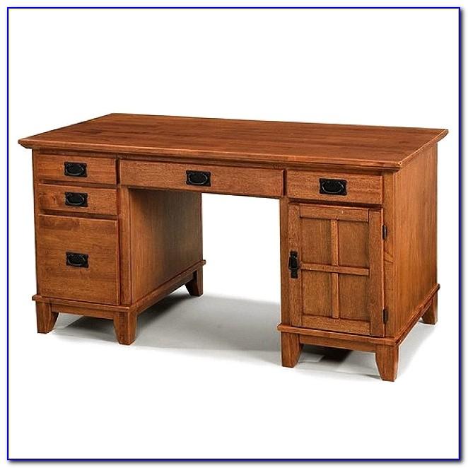 Mission Computer Desk Target Desk Home Design Ideas
