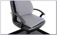 Best Lumbar Pillow For Office Chair - Desk : Home Design ...