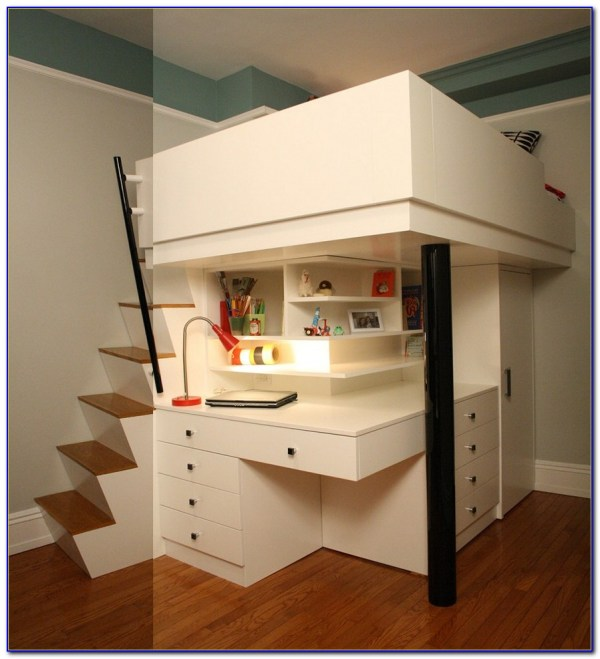 Bunk Bed Desk Combo Uk - Home Design Ideas #68qawvdbnv85532