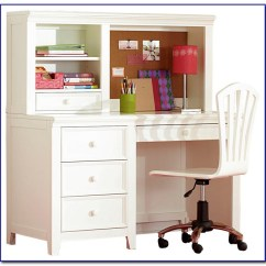 Ikea Childrens Chairs Rolling Vanity Chair Children's Desk With Hutch Uk - : Home Design Ideas #qvp2vaqjpr86420