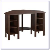 Computer Corner Desk Ikea - Desk : Home Design Ideas ...