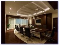 Custom Built Desks Home Office - Desk : Home Design Ideas ...