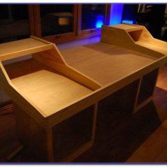 Ikea Kitchen Hutch Cart On Sale Home Recording Studio Furniture Plans - Desk : Design ...