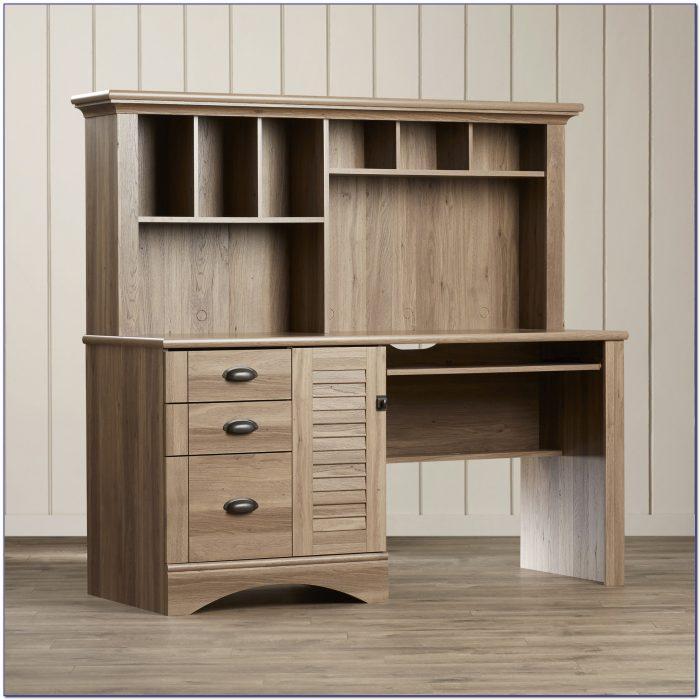 ikea sofa beds australia lc5 price small office desks with hutch - desk : home design ideas ...
