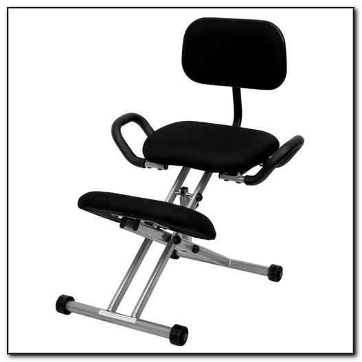 kneeling posture chair ikea recliner nz office with back - desk : home design ideas #1apx2dgdxd25878