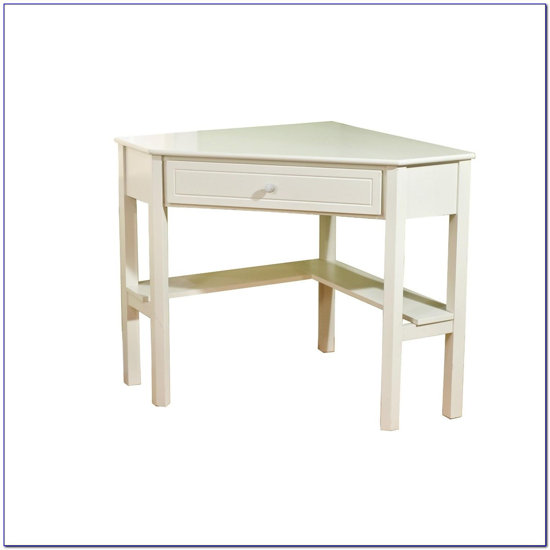 Ergotron Lx Desk Mount Arm  Desk  Home Design Ideas