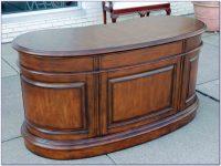 Kidney Bean Shaped Office Desk - Desk : Home Design Ideas ...