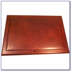 Chair Pads Target Decorating Ideas Brown Desk And Blotters - : Home Design #ord52kwqmx84455