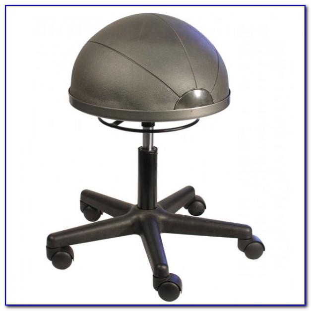 Stability Ball Vs Desk Chair  Desk  Home Design Ideas