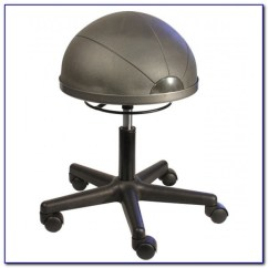 Desk Chair Or Exercise Ball Folding Leg Protectors Stability Vs - : Home Design Ideas #ojn30w8dxw77116