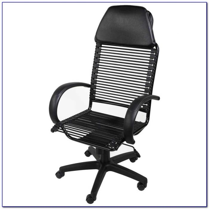 staples desks and chairs simply elegant chair covers coupon office desk for short people - : home design ideas #nr3nj8yq2e425