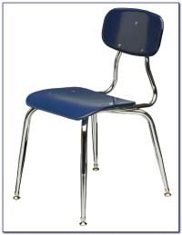 Plastic Floor Mat For Office Chair Staples - Desk : Home ...