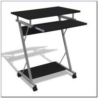 Pull Out Desk Shelf - Desk : Home Design Ideas # ...