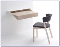 Space Saver Home Computer Desk - Desk : Home Design Ideas ...