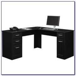 Desk Chairs Staples Uk Kitchen Chair Covers Canada Office Furniture Desks - : Home Design Ideas #8zdvoadqqa81394
