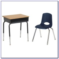 Student Desk Chairs Ikea - Desk : Home Design Ideas # ...