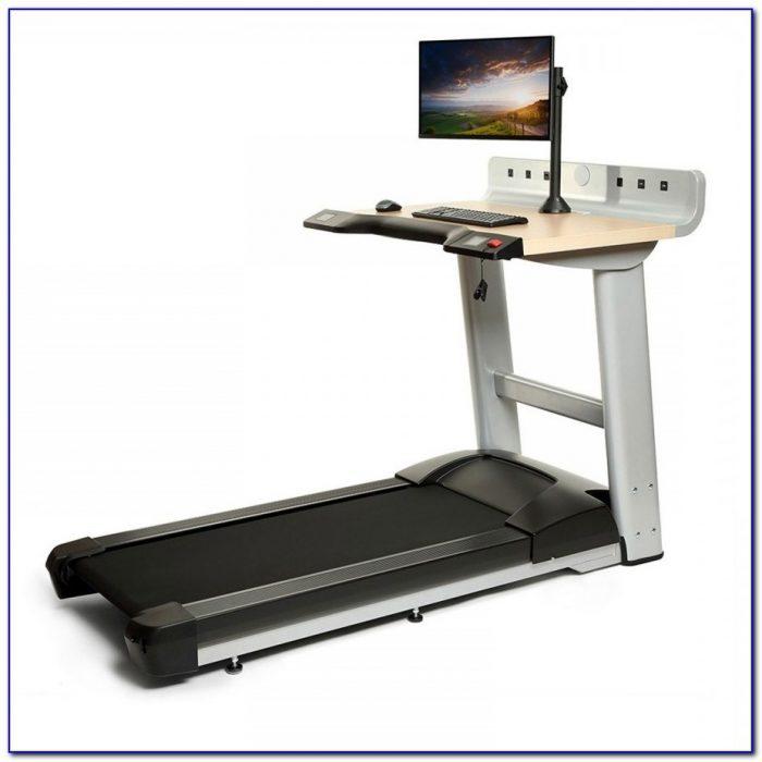 Best Treadmill For Desk Walking  Desk  Home Design Ideas