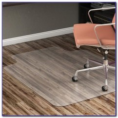 Acrylic Desk Chair Mats Grey Striped Covers Office Uk - : Home Design Ideas #4vn4xbmnne22083