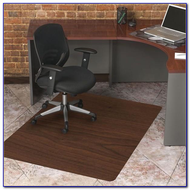 office chair mats carpet staples cheap plastic chairs online for costco - flooring : home design ideas #kypzmznqqo93824