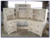 Woodworking Plans Computer Desk - Desk : Home Design Ideas ...
