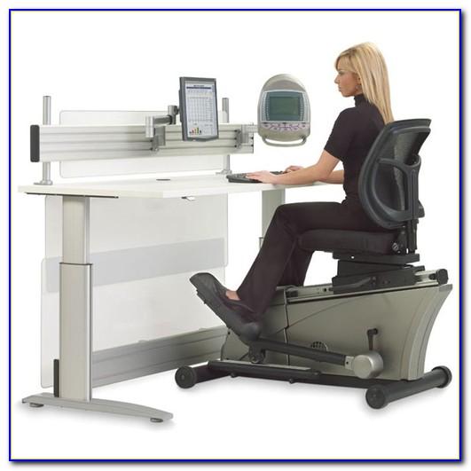best sofa beds canada 2017 la z boy recliner slipcover yoga ball office chair - desk : home design ideas ...