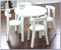 Youth White Desk Chair - Desk : Home Design Ideas # ...