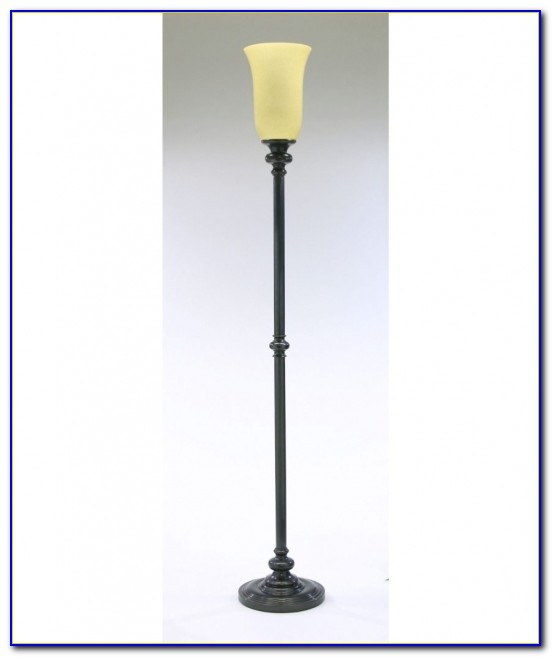 100 Watt Halogen Desk Lamp