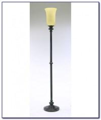 100 Watt Halogen Desk Lamp - Desk : Home Design Ideas # ...