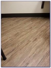 Alternatives To Sanding Hardwood Floors - Flooring : Home ...